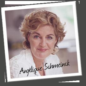 Angelique-Schmeinck